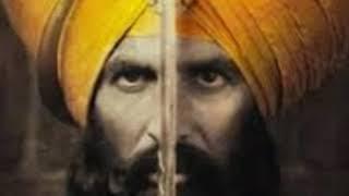 Ve mahi Arijit singh new song |  Kesari movie song