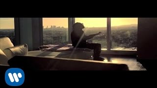 Omarion Ft. Wale - M.I.A (Official Video) width=