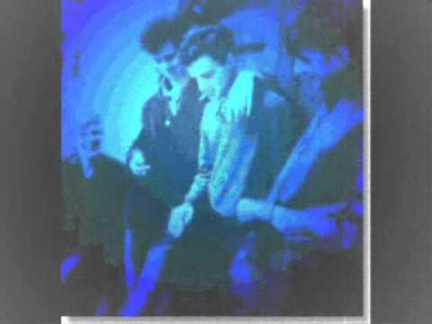 the-birthday-party-the-dim-locator-junkyard-1982-j0mig