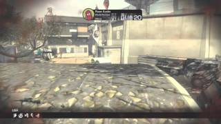 Ruse Audio: First Shot on Ghost (Obey RC)