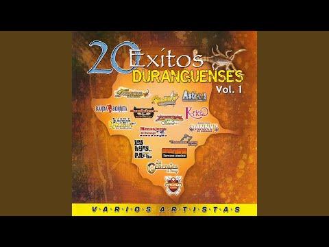 Ramito De Violetas de X Ten De Durango Letra y Video