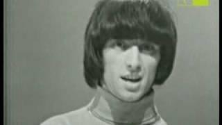 Motown - Prendi la chitarra e vai