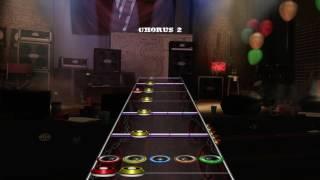 Van Halen - Jamie's Cryin' - Drumless