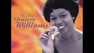 Deniece Williams - Silly