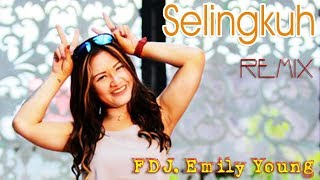 Selingkuh - FDJ. Emily Young