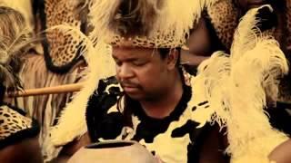 Brothers of Peace ft Nokwazi & QOB  Wa Muhle