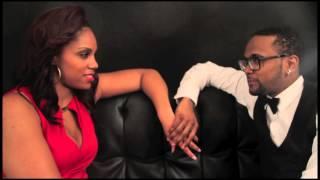 WAYNE CAPOS - Girl You Like Kizomba ( Kizomba 2014 )