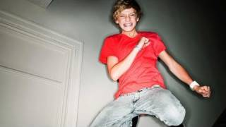 "Cody Simpson - ""Steal My Kisses"" (BEN HARPER COVER!!!)"