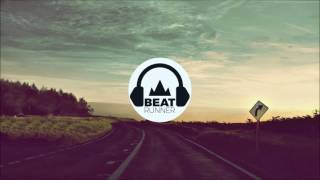 Kygo & Selena Gomez - It Ain't Me (Ympressiv & TREAX Remix)