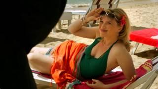 Candice Renoir S03E01 « Mieux vaut l'abondance que le besoin » (extrait 2)