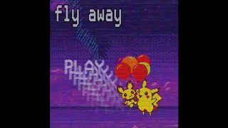 *SOLD* Playboi Carti x ICYTWAT x $ilkmoney Type Beat 'Waveracer Pt.2' [prod. bonkai]