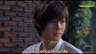 Playful kiss Run- I called you sub español HD English subtittles below.