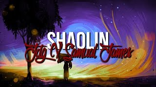 JDG x Samual James - Shaolin (Original Mix)