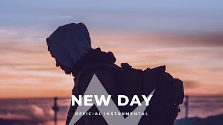 Albert Vishi - New Day (Music Video)