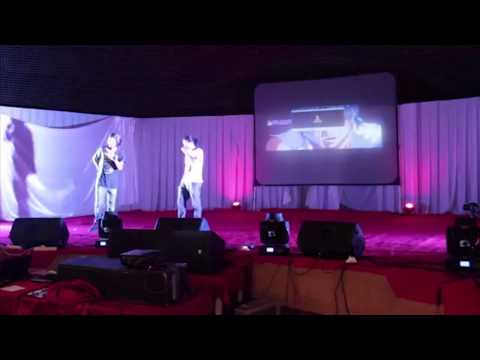 Hor Cujet Live Show #Banzai