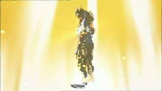 Daggeron se Transforma El Caballero Solaris Full HD 1080P Audio Latino