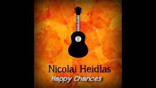 Happy Chances   Free Upbeat Guitar Background Music   YouTube