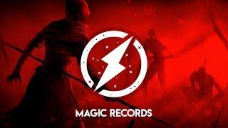 TRAP ► Lucha - Bright (Magic Release)