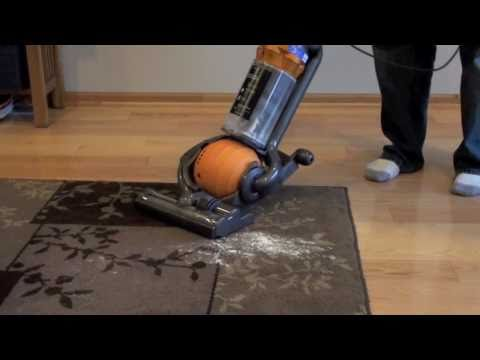 Dyson Dc25 Support And Manuals