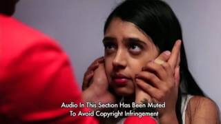 Kaisi Yeh Yaariaan Season 1 - Episode 170 - BAD INFLUENCES width=