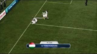 FIFA 12 Pro Clubs: Start of the season Highlights & Community Pro Club Idea Explained