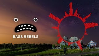 Satchel & Worezh - Summer Breeze [Bass Rebels Release] No Copyright Music For YouTube