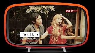 Yank Mulia - Memutar Balik Fakta (Official Music Video) width=