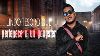 El Bro - Mi Muñeca (Oficial Video Lyrics)