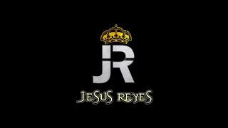 JR Jesús Reyes - La Realidad (cover) Pusho