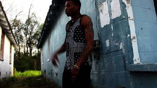 Fetti Ft  Rich Coleon ''Jus Like Cali'' Official Video