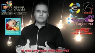 """Ekwador Manieczki & Grande Piano """"Pomoc Dla Szymona"""""""