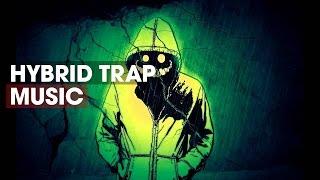 [Hybrid Trap] GAWTBASS & F3TCH - Basan