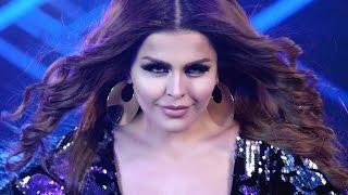 "Sahar - ""Ey Vay"" OFFICIAL VIDEO"