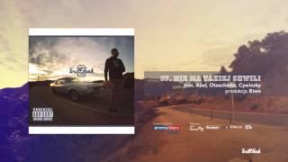 Bleiz - Nie Ma Takiej Chwili feat. Abel, Otsochodzi, Cywinsky [prod. Eten] [album Grill-Funk 2]
