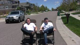 Iyaz - Replay (Tyler Ward & Jeff Hendrick Cover)on iTunes!
