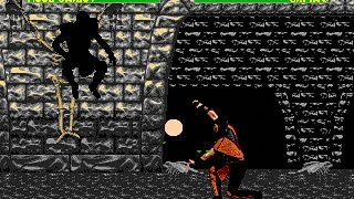 Mortal online 3 kombat download play for no free