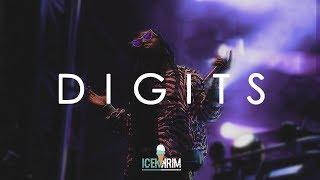 [FREE] Migos Ft. Drake, Murda Beatz Type Beat - Digits (Prod. Icekrim)