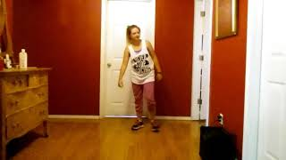 Despacito - Luis Fonsi & Daddy Yankee - ZUMBA with Tif - Dance Fitness