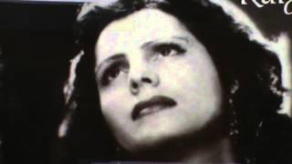 AMALIA RODRIGUES ( LAR PORTUGUES )