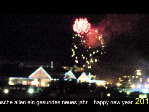cape town new year 2012.wmv