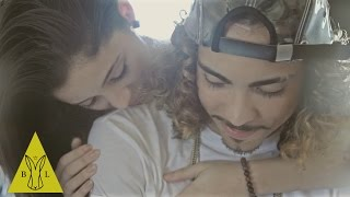 Enamorado - Bonny Lovy (Video Oficial)