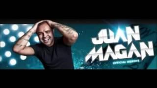 [OFICIAL] 2012  Juan Magan   Tu y Yo [ORIGINAL] [HD] NUEVO 2012.mpg