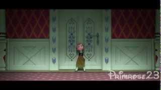 Frozen: ¿Y si hacemos un muñeco? - (HD) [Español Latino]