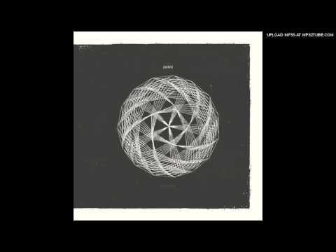 polvo-some-songs-skotolozac