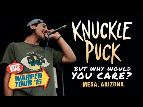 knuckle-puck-but-why-would-you-care-live-vans-warped-tour-2015-calibertv