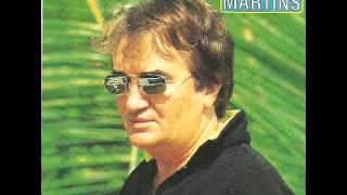 Alipio Martins - Tira a Calcinha