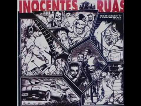 inocentes-escombros-rockcia