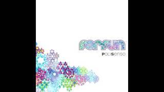 Forfun - Sigo O Som