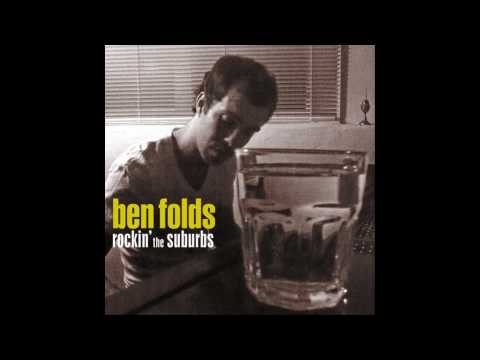 ben-folds-hiros-song-dudgeon82