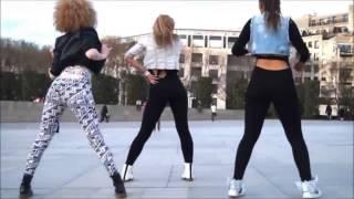 Vybz Kartel - Whine Fi Money (Raw) - Rich & Famous Riddim (VIRAL VIDEO) April 2013 HD
